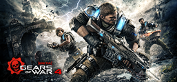 Gears of War 4 Beta FAQ
