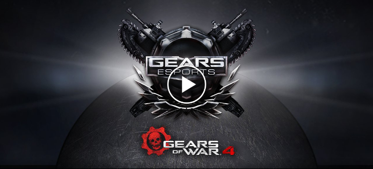 Gears of war 2 matchmaking takes forever