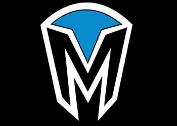 Mindfreak Expands to Gears of War, Acquire Top Australian Team