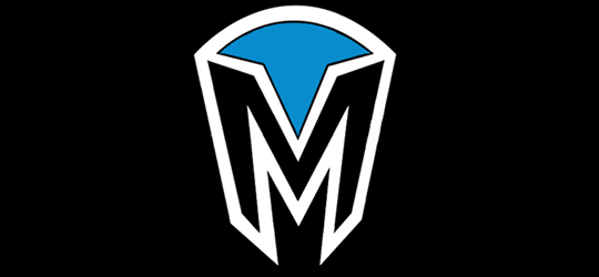 Mindfreak Expands to Gears of War, Acquire Top Australian Team