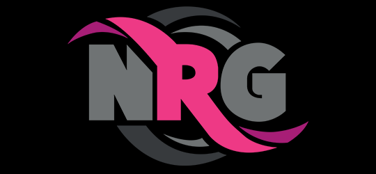 NRG Continues To Grow, Enters Gears eSports
