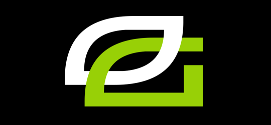 The Green Wall – OpTic Gaming Enters Gears of War