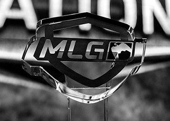 Recap: Gears 4 Launch Invitational