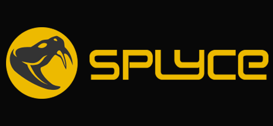 Splyce Acquires RNK