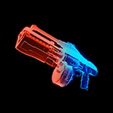 Phantom Weapon Skins | Sitio web oficial de Gears of War