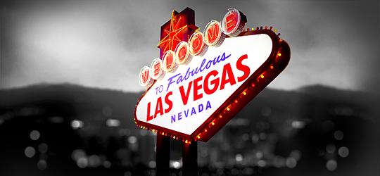 Gears Pro Circuit - Las Vegas Open