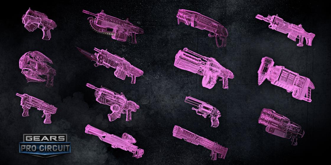 pink_phantom_collection_1120x560-3cbf1be