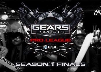 Season 2 Begins and a look back at the Season 1 Finals!