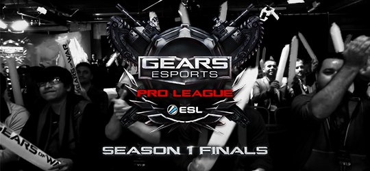 Season 2 Begins and a look back at the Season 1 Finals!