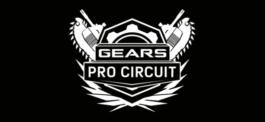 Gears Pro Circuit Season 2 October Update