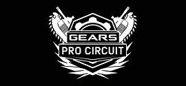 Gears of War 4 Pro Circuit 2017-2018 Program
