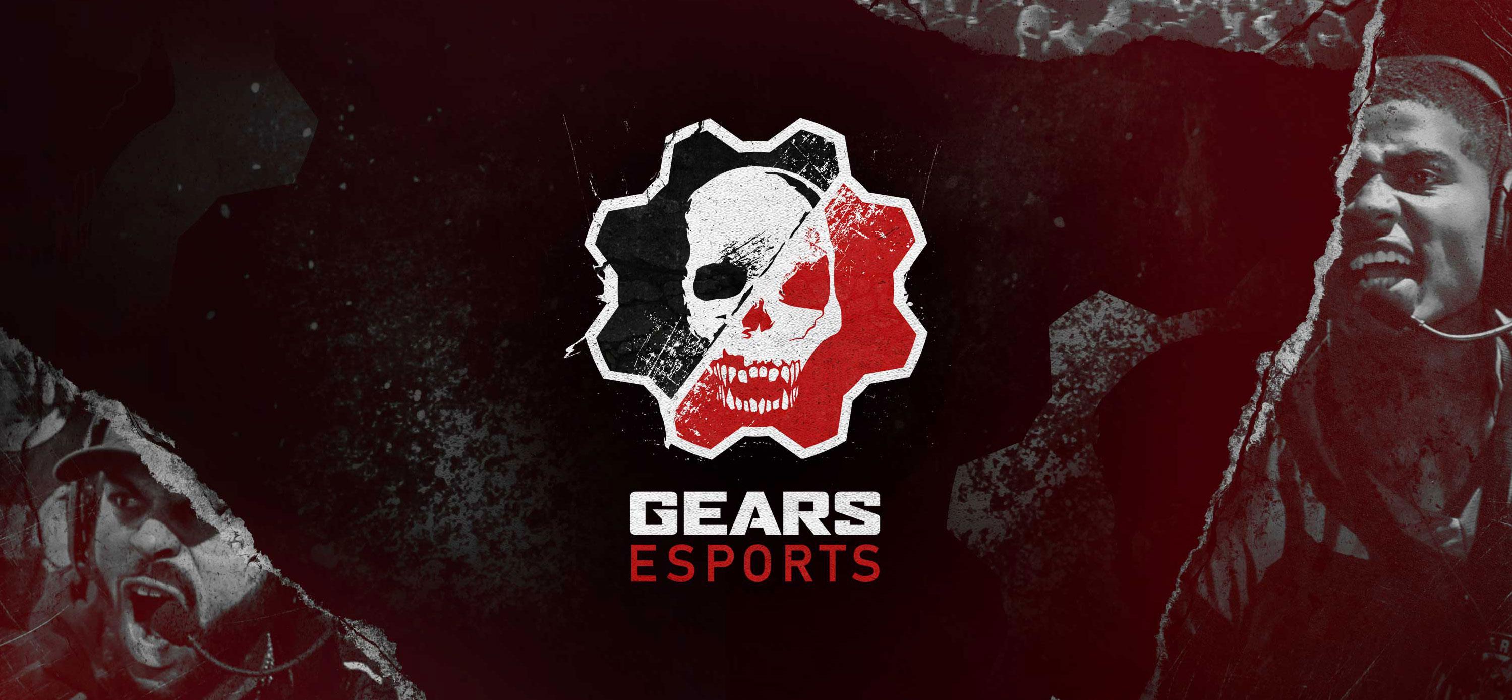 Gears 5 Esports FAQ