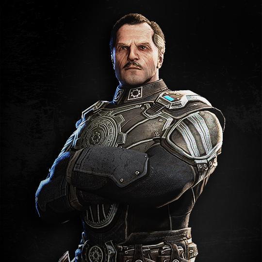 Coronel Ezra Loomis