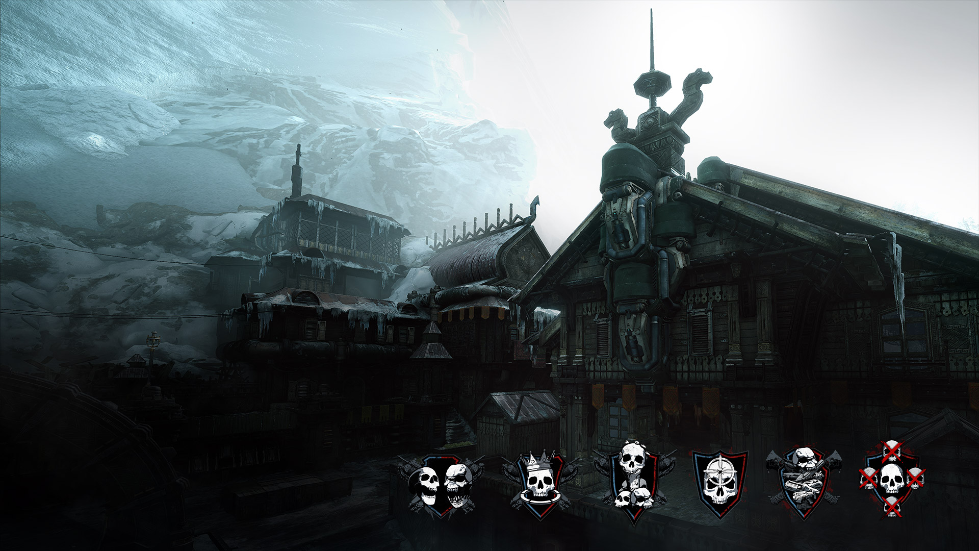 Gears of War 4 - Active Maps | Gears of War - Official Site on modern warfare 2 map list, left 4 dead map list, wolfenstein map list, call of duty black ops 2 map list, battlefield bad company 2 map list, titanfall map list, just cause 2 map list, rainbow six vegas map list, team fortress 2 map list, halo map list, battlefield 3 map list, modern warfare 3 map list, doom 3 map list, minecraft map list, borderlands 2 map list, red orchestra 2 map list, cod black ops map list, destiny map list, metal gear solid map list, gears of war 1 map list,