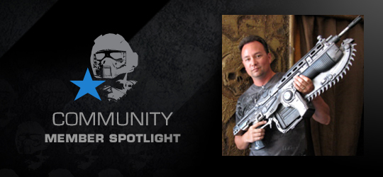Community Spotlight: Pax112