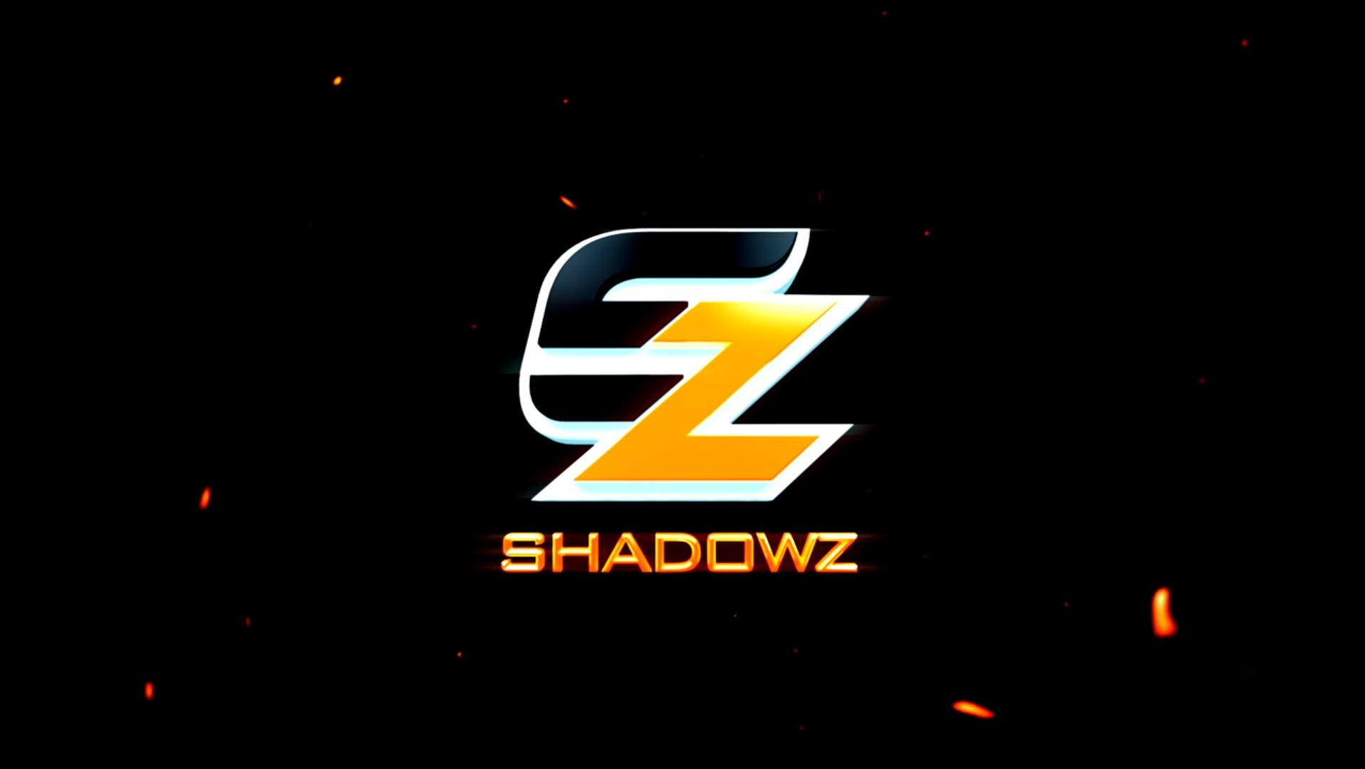 SAS Shadowz 50,000 Subscribers