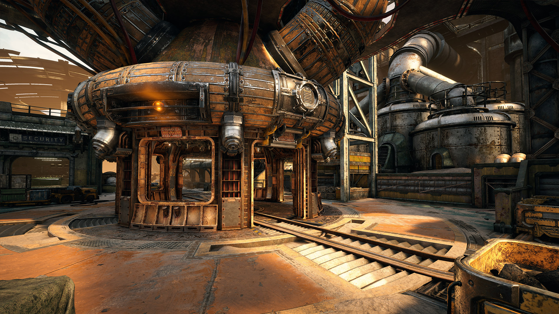 Gears Of War August Update Community Gears Of War - Four old us maps in holder