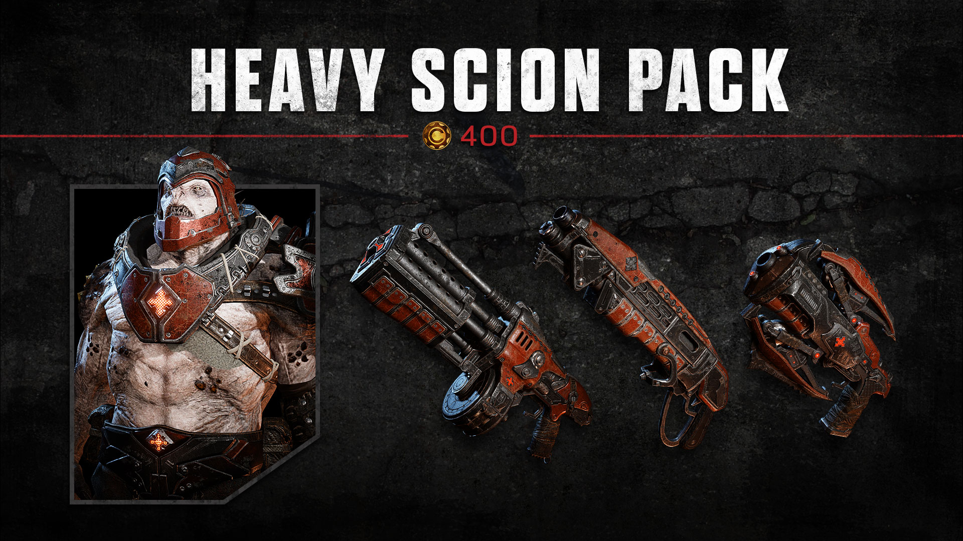 heavy_scion_pack_1920x1080-8925f415c0464