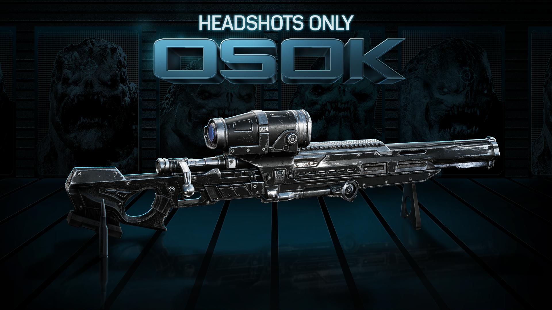 osok_hsonly_wide-596535d3a85c4d4995f03e6