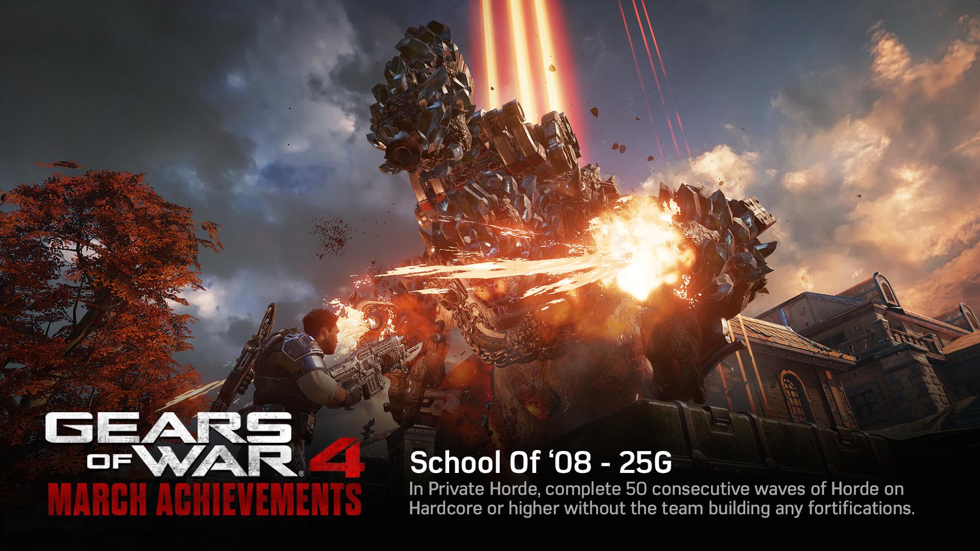 achievement_schoolof08_1080-da39e54513d0