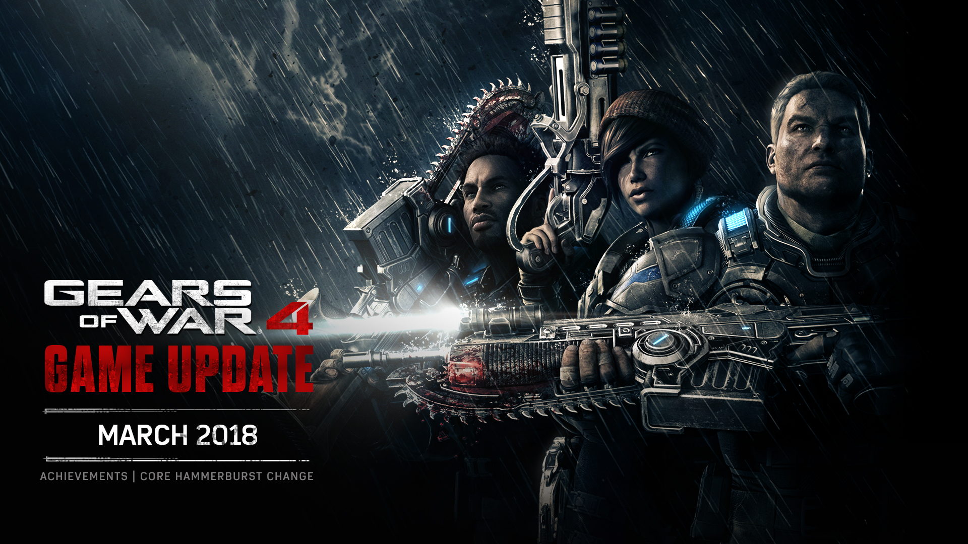 gears4_march18_1080-6ace97493ce74a0ab775