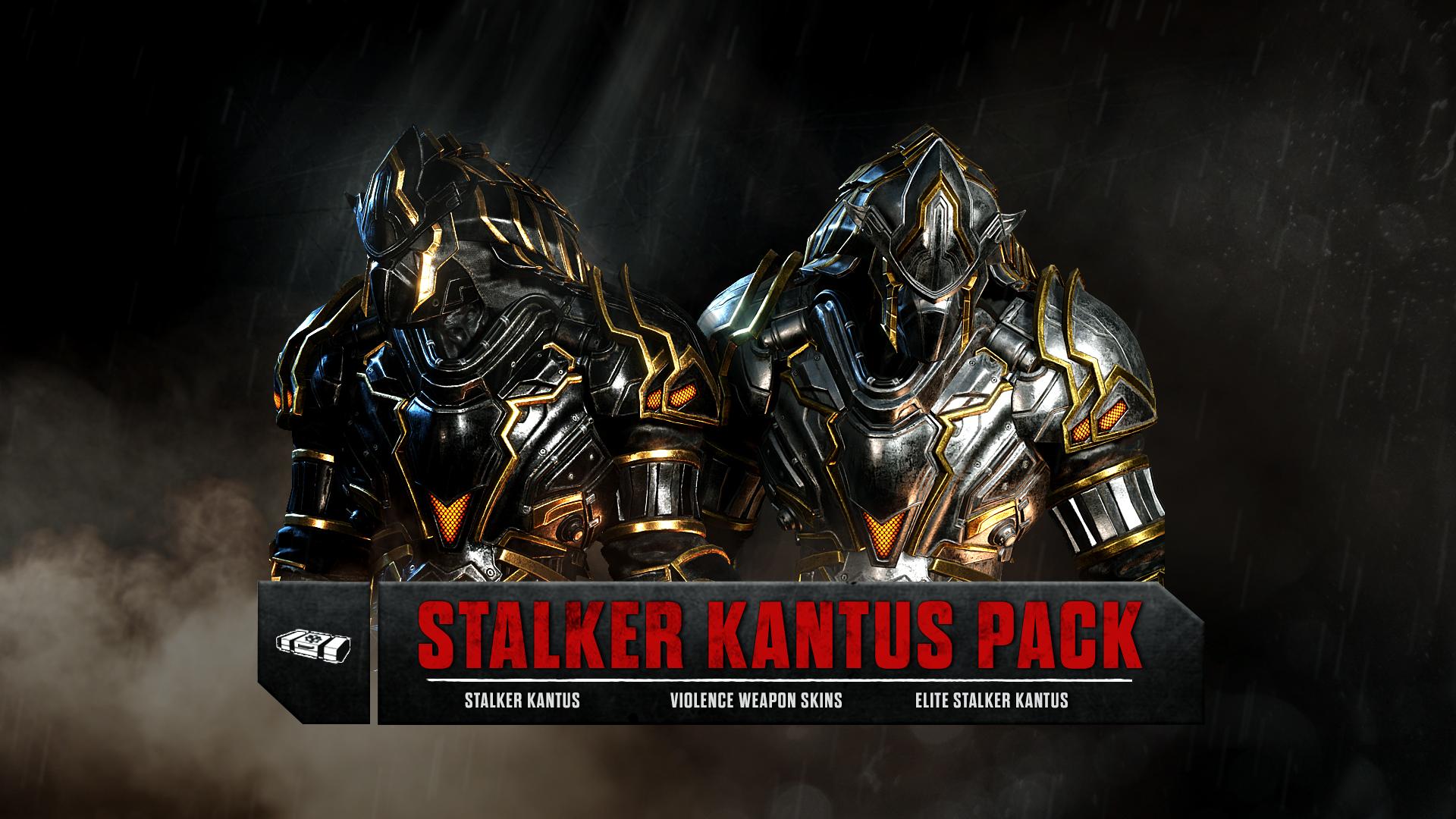 stalkerkantus_1080-ead5c352b8ab4d19a2106