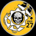 JhonnZunn159