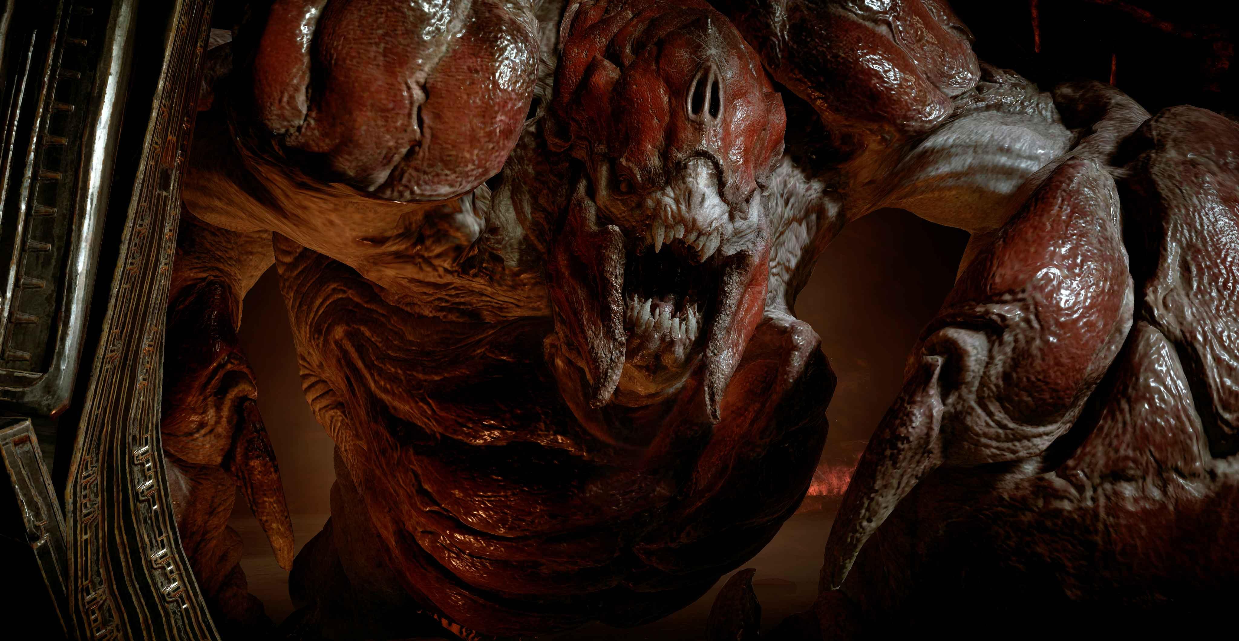 Gears of War 4 | Games | Gears of War - Official Site