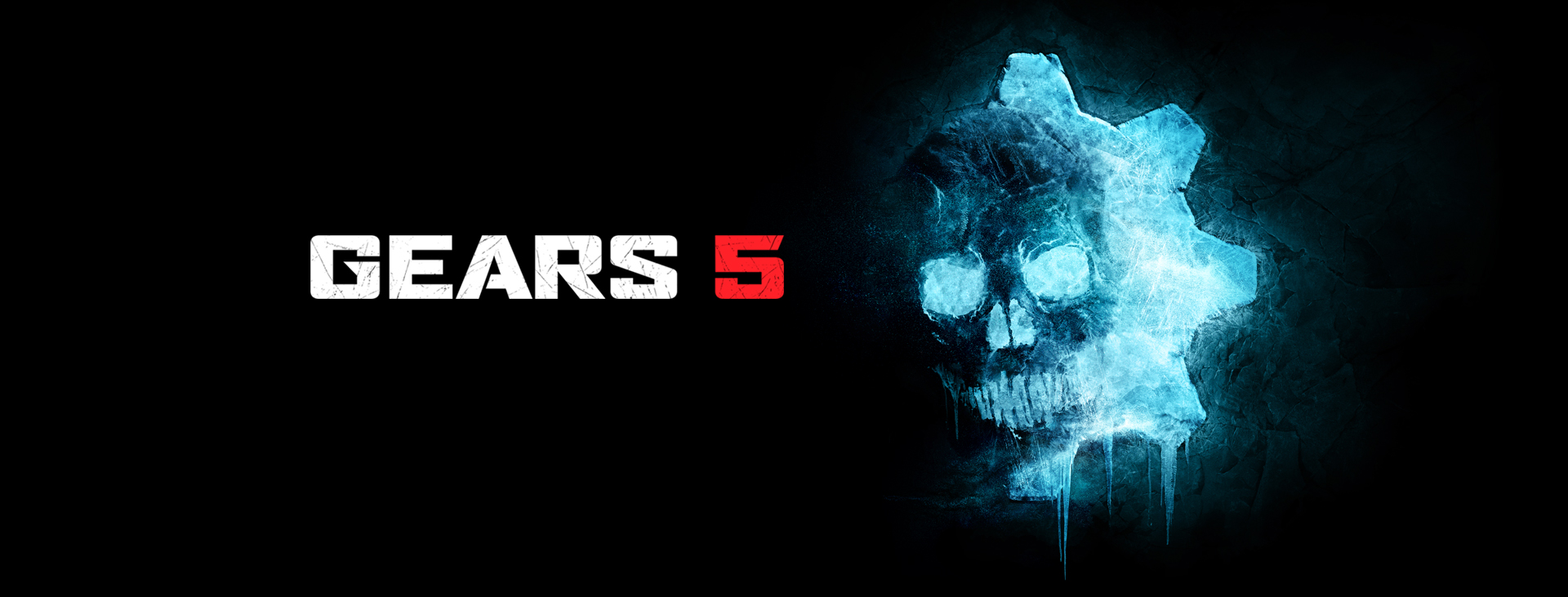 Gears 5 Wallpaper Gears Of War Official Site Games