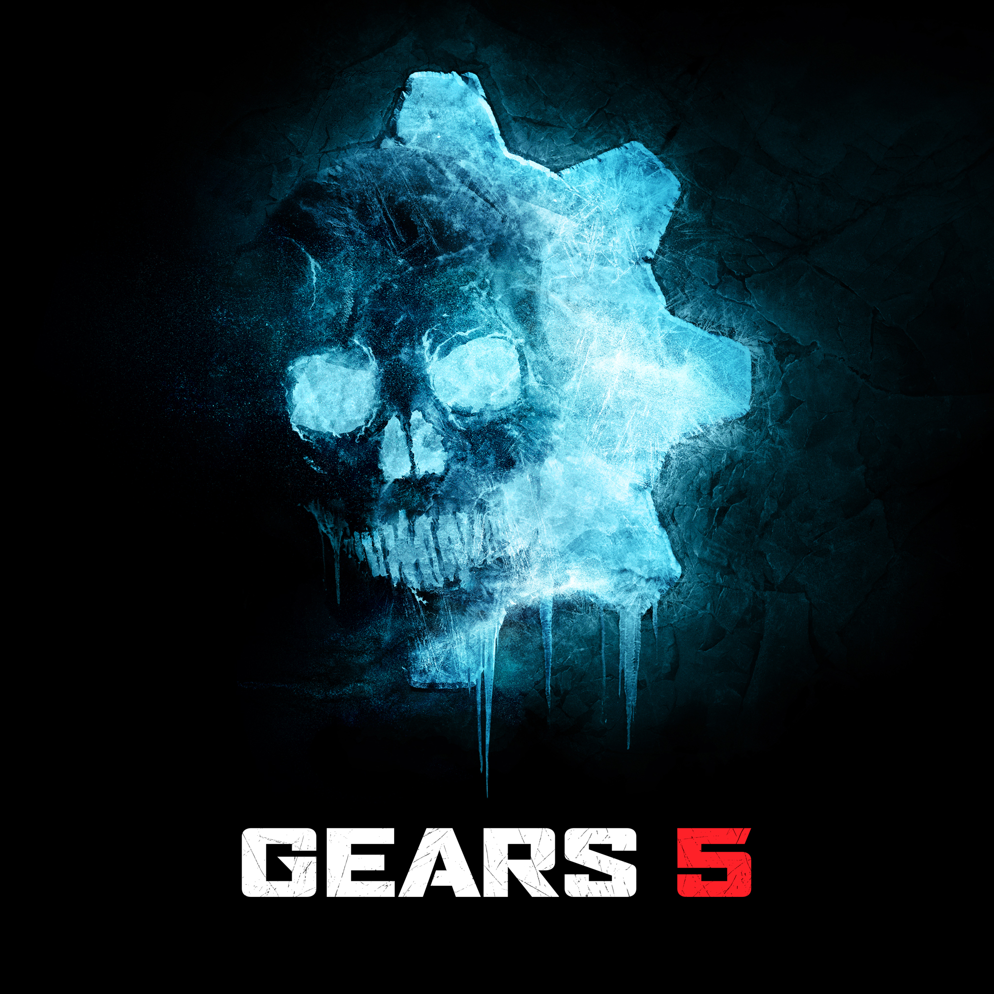 Gears 5 wallpaper gears of war official site games - Omen wallpaper ...