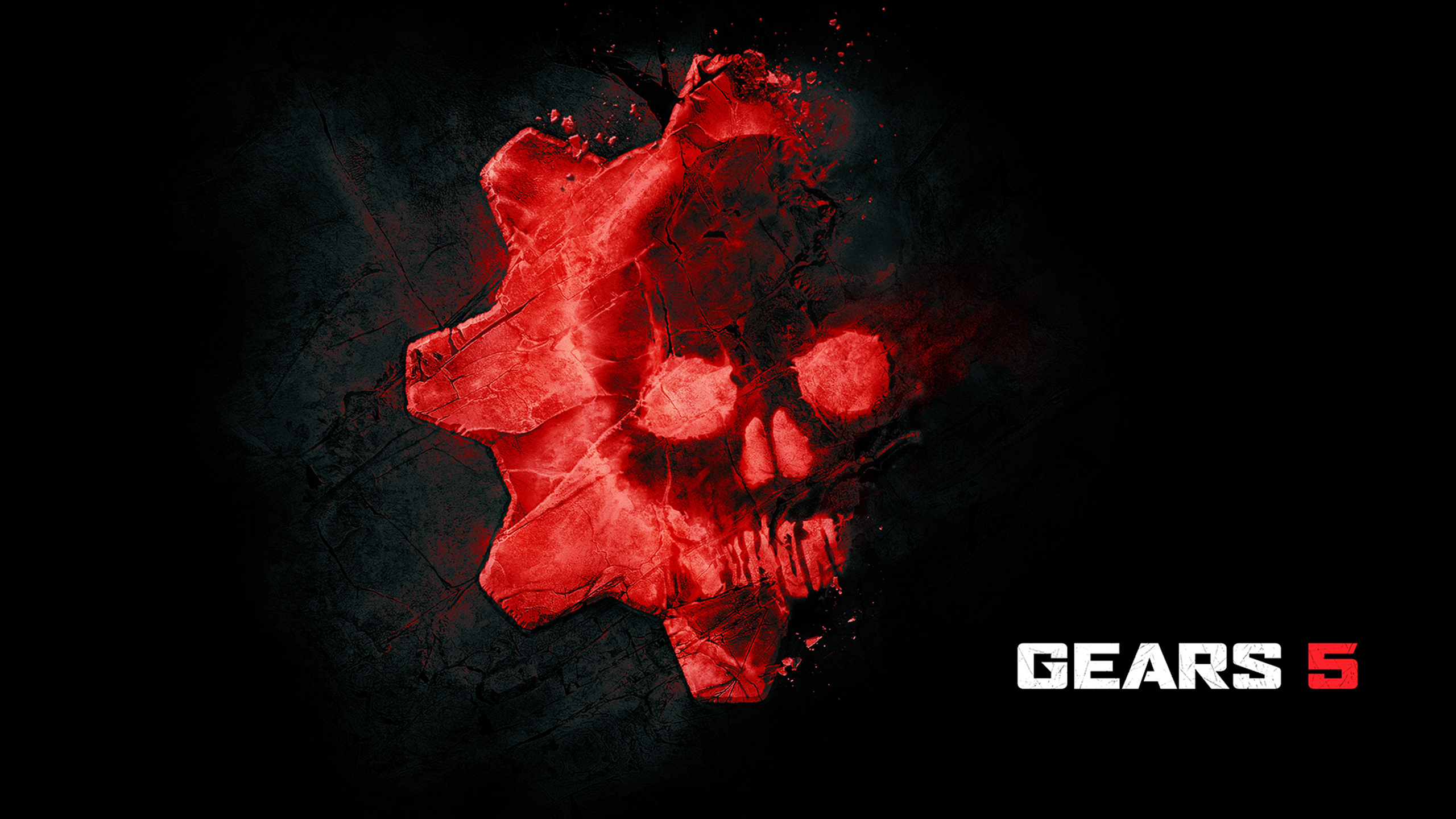 Gears 5 Wallpaper Gears Of War Official Site Games Gears Of