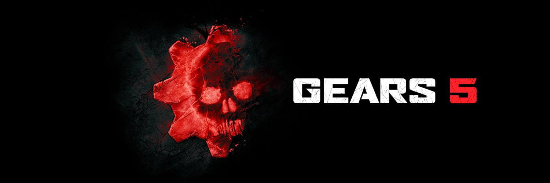 Gears 5 Wallpaper Gears Of War Official Site Games