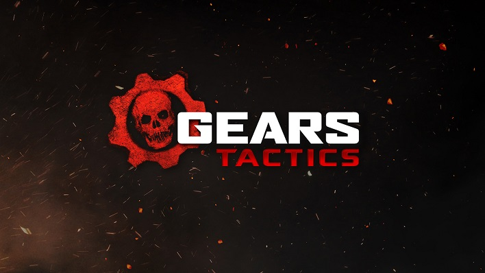 Táticas Gears