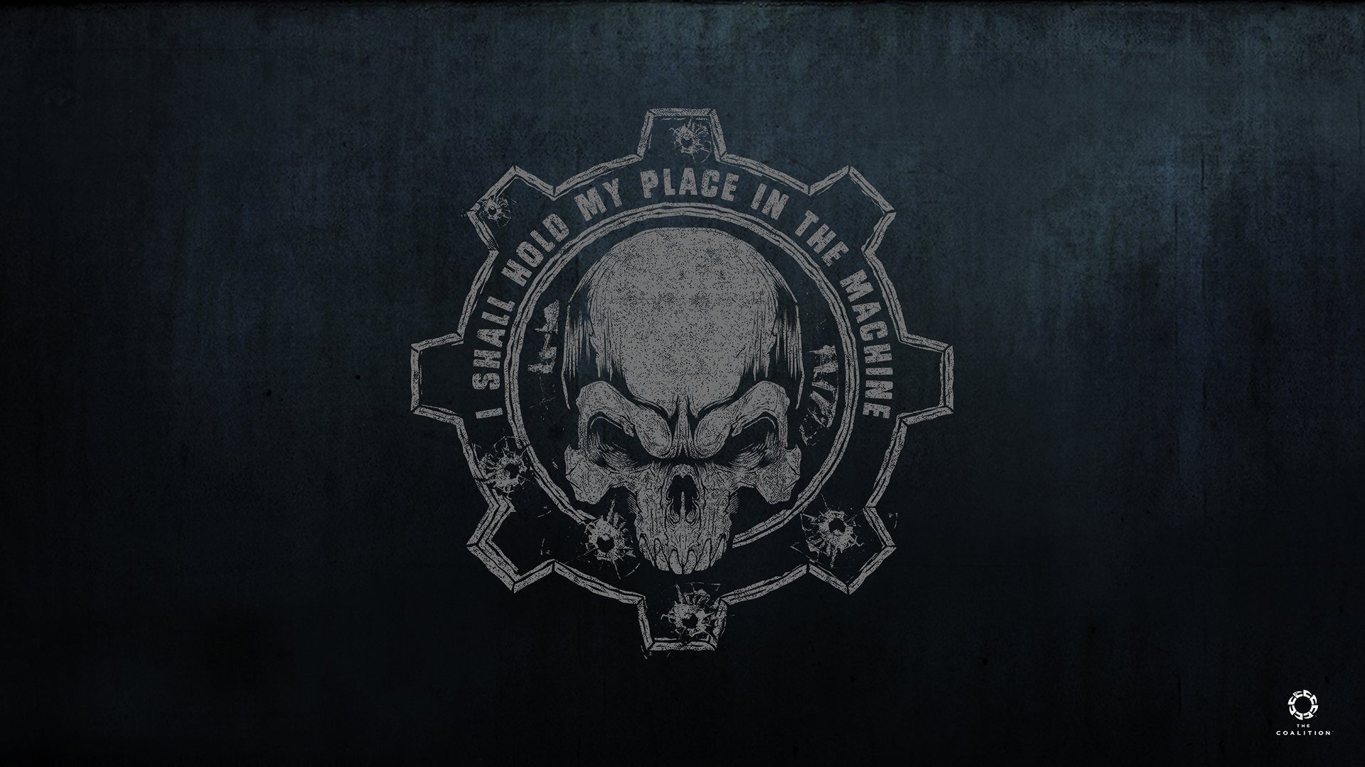 Gears Of War - Official Site